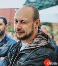 Фотоальбом человека Валико Торбы