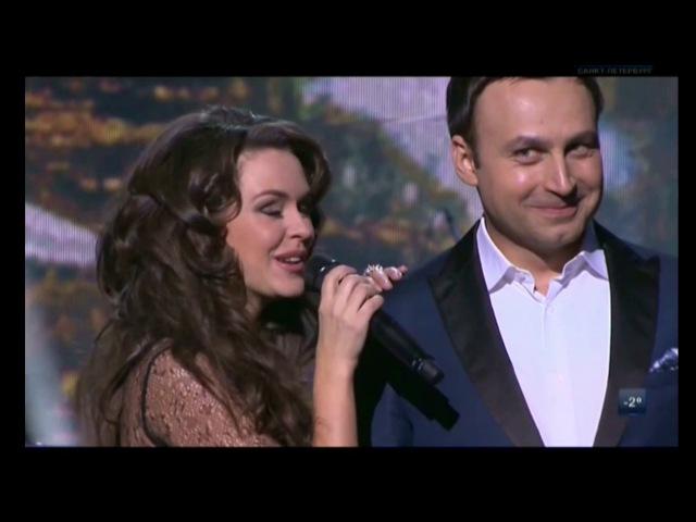 Но я вас всё таки люблю Владислав Косарев и Алёна Биккулова