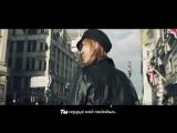 Hyolin (Hyorin, Sistar) - Lonely (рус. караоке)