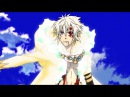 D.Gray-man Hallow「AMV」 - The One Who Laughs Last ᴴᴰ