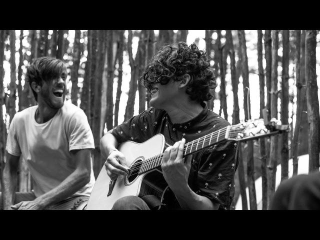 City of the Sun | Otis Live