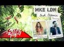 Eish El Donia - MKE LDN Ashour - Eleftheria Eleftheriou
