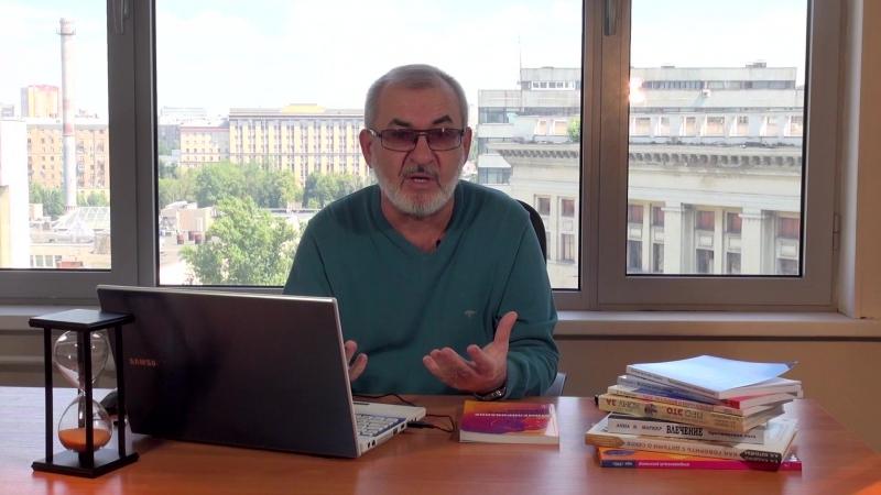 Аттракция или на что жалуются пациенты сексологов Рассказывает профессор Евгений Кащенко