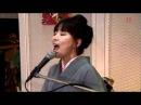 Led Zeppelin - Rock and Roll Vocal,Ami Ozaki Bass,Ray Ohara Guitar,Tamio Okuda