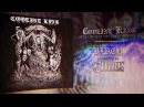 Codeine King - Still Life and the Great Divorce EP [Full Stream] (2017) Chugcore Exclusive