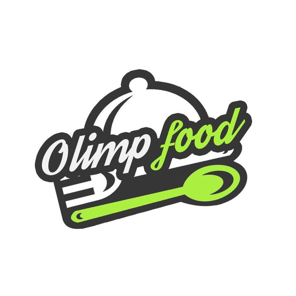 Доставка «OlimpFood» - Вконтакте