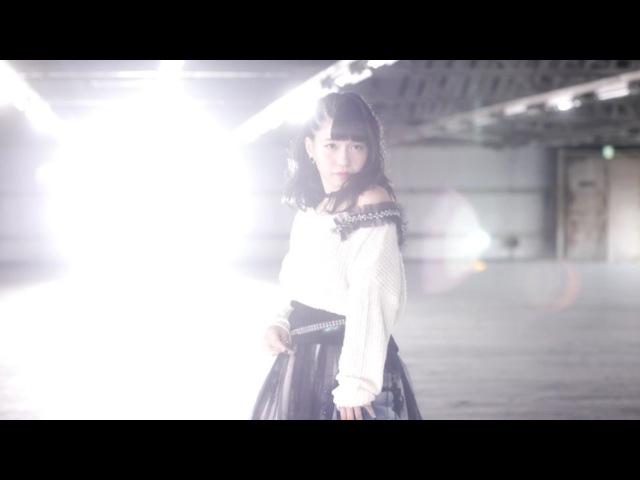 亜咲花 Open your eyes Occultic Nine ED AnimeNewMusic