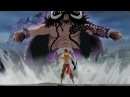 One piece「AMV」- Rise