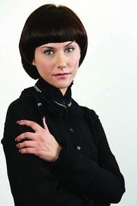 Голая Лилия Гильдеева