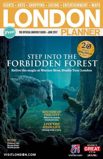 London planner 062017