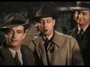 Три товарища 1938