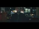 Myze Do It Again Galliyan UKG Remix Official Music Video