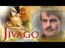 La chanson de Lara Docteur Jivago John William Lyric