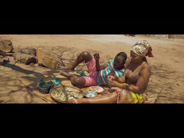 Mabermuda Nitamu Kuma Kwini Official Video