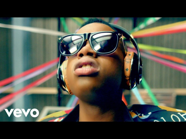Silentó Watch Me Whip Nae Nae Official Music Video