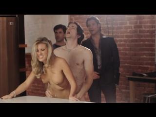 Порно видео с Alice Benz (Элис Бенц)