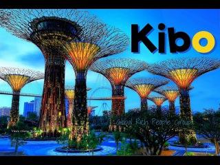 Kibo Lotto (Кибо Лото) Сингапур
