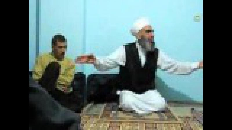 Islamnur takva ehli kürtçe sohbet kuştın dr.feyzullah haznevi ıslah