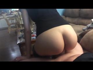 Я сама сяду на него (Жесткое порно видео сперма любительское секретарши пикап кунилингус камшоты pov)