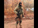 Ukrainian military song hey falcons Гей соколи