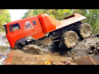 RC Extreme Pictures  RC Cars OFF Road 6x6 Adventure  Mudding 6x6 RC Trucks The Beast RC4WD