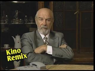 Афоня пародия ржака ржач самые смешные приколы подборка бандитский петербург фильм 2 адвокат ржака ржач самые смешные приколы