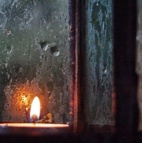 К дню памяти Виктора Осипова