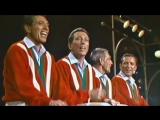 Holiday - BBC Andy Williams Christmas Show 1962 in english eng