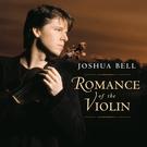 Обложка Serenade, D. 957, No. 4 - Joshua Bell