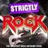 Karaoke Allstars, Karaoke Rockstars, Masters of Rock, Adrenalin Rockers - The Boys Are Back in Town