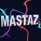 Обложка Just the Way You Are - Mastaz