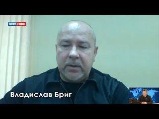 Подрыв машины СММ ОБСЕ – дело рук Порошенко ради ввода вооруженных сил на Донба ...