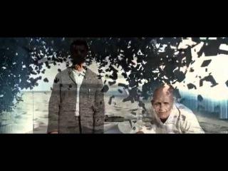 Отрывок из фильма Господин Никто