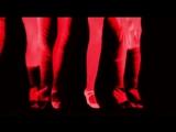 Ian Carey - Red Light (HQ MUSICVIDEO)