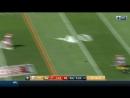 Steelers vs. Browns - NFL Week 1 Game Highlights
