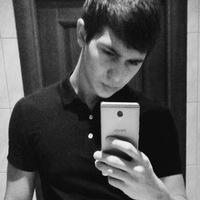 Аслан Цицкиев