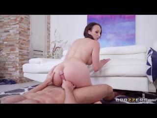 Lexi Luna HD 1080, All Sex, Big Tits, Brunette, POV, New Porn 2017 [1080]