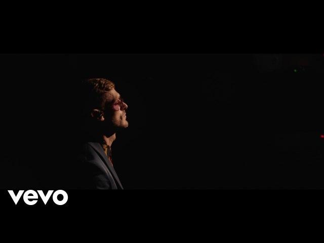 X Ambassadors - JOYFUL (Official Video)