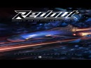 Redout Soundtrack - Europa DLC / Subsurface - Game Album Version (OST)