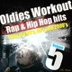 OR2 Workout Music Crew - U Can't Touch This