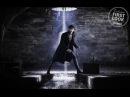 Видео к фильму Фантастические твари Преступления Грин де Вальда 2018 Тизер дублированный