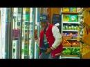 WATCH NEW VIDEO VIA DESCRIPTION - Supa Dupa Humble - Steppin ft. Mills Supreme