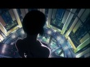 Perturbator - Death Squad (Unofficial Videoclip) /GHOST IN THE SHELL/