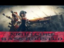 Nightcore BASS BOOSTED - Scourge (KS✗LWDGNG)
