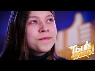 Виктория живет в семье у родственников и продолжает ждать, что мама победит пристрастие к алкоголю