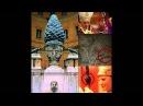 Ватикан это сатанинская секта оккультно языческие элементы
