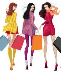644d4a33b4ae Интернет-магазин одежды до 1000 рублей   ВКонтакте