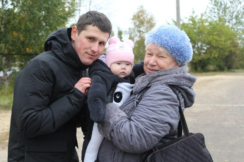 беляков игорь псковская область бежаницы фото некоторых случаях при