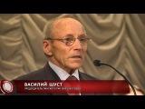 Пинск отпраздновал 20-летие вручения Почетного государственного знамени Республики Беларусь