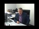 Представители Общественного совета при УМВД России по Томской области поздравляют сотрудников органов внутренних дел с предстоящ